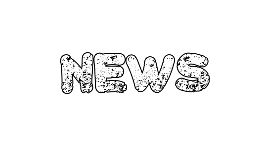 Love Castlebar News