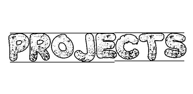 Love Castlebar Projects